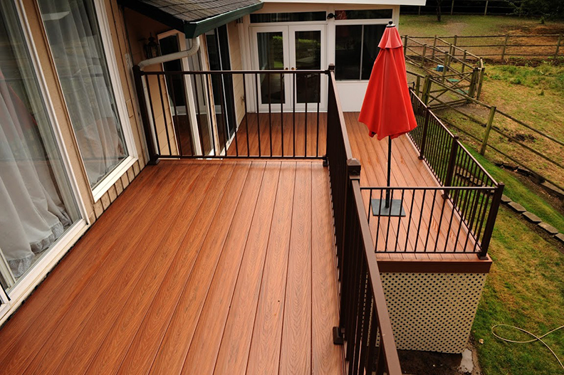 "Gorilla Decking - Why It Is<span class=""main-color accent-text"">Tek</span>-Nically Superior 4"
