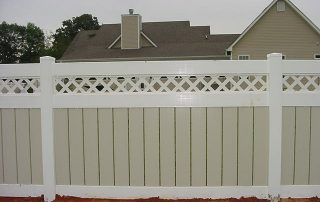 How To Choose A Fence For Your Pet 3
