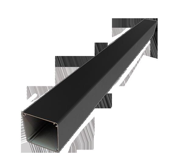 Aluminum Railing 14