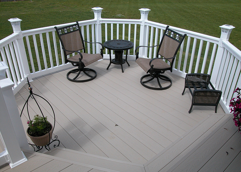 "Gorilla Decking - Why It Is<span class=""main-color accent-text"">Tek</span>-Nically Superior 3"