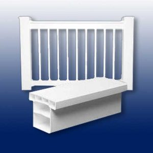 "<span class=""accent-text white-text"">Tek</span>-nically Superior Vinyl Railing 1"
