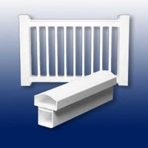 "<span class=""accent-text white-text"">Tek</span>-nically Superior Vinyl Railing 3"